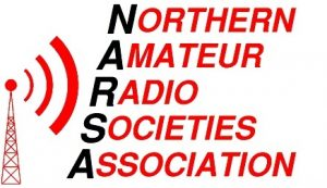 One of the Oldest Radio Societies in the UK  Formed in 1920